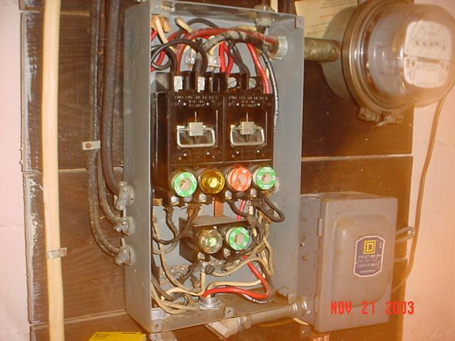 60 amp fuse box diagram - wiring diagrams button crew-breed -  crew-breed.lamorciola.it  crew-breed.lamorciola.it