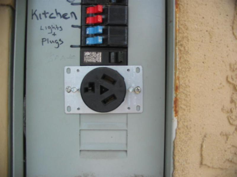 List of Synonyms and Antonyms of the Word: 240v Outlet
