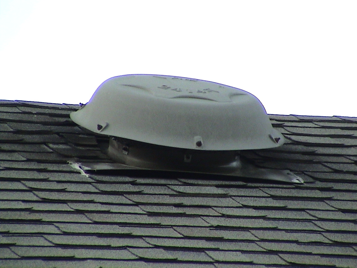 Attic Vent Covers Bing Images