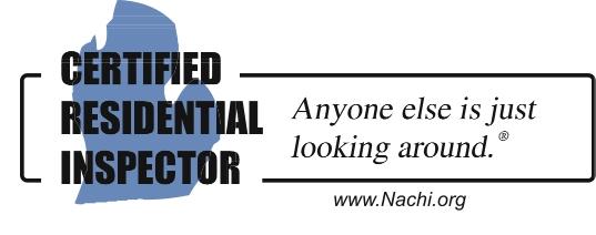 http://www.nachi.org/images/logos-banners/states/jpg/MI-3.jpg