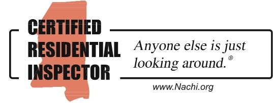 http://www.nachi.org/images/logos-banners/states/jpg/MS-1.jpg