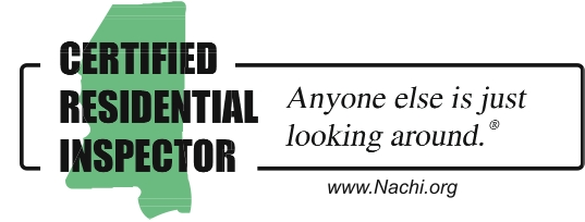 http://www.nachi.org/images/logos-banners/states/jpg/MS-2.jpg