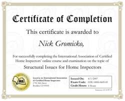 ged certificate template koni polycode co