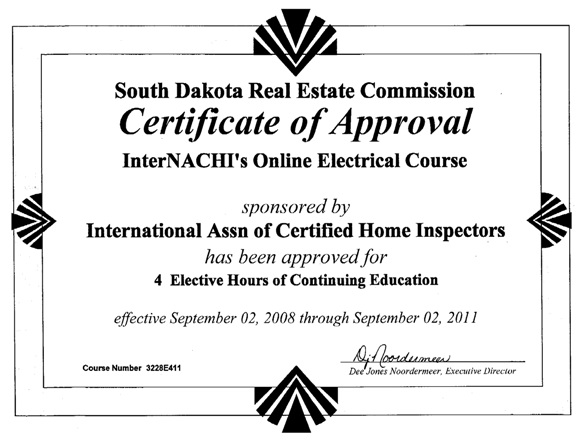 Electrical Courses: Free Online Electrical Courses With