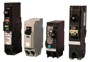 arc fault circuit interrupters afcis internachi rh nachi org