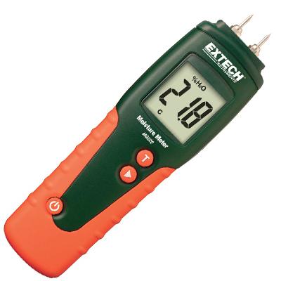 wagner wood moisture meter