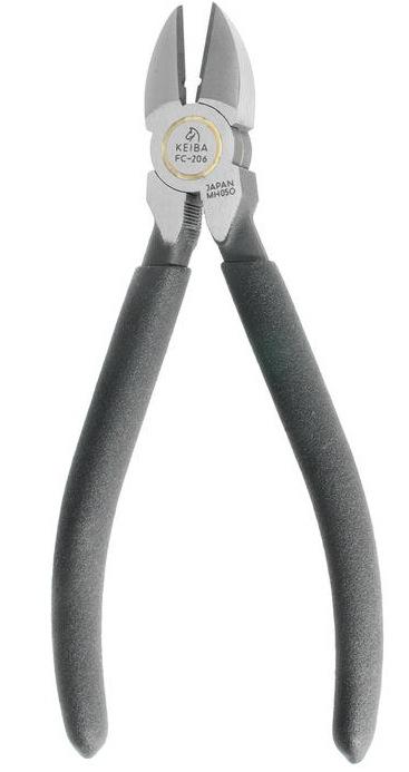 danville-walnut creek-alamo-home inspection-Wire cutter