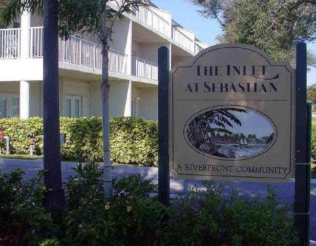 A homeowner's association