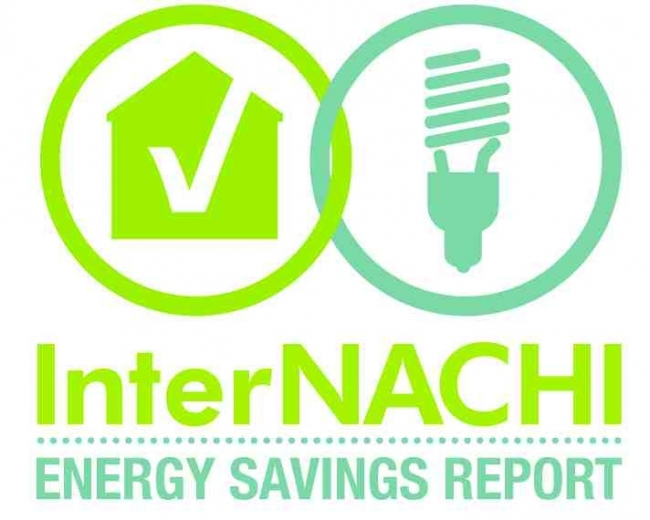 http://www.nachi.org/images10-2/Energy/InterNACHI-home-energy-inspection-rating-savings-report-DOE-BPI-recovery-through-retrofit-ben-gromicko-green.jpg