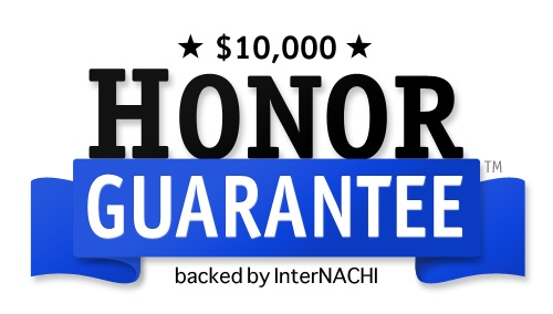Honor Guarantee