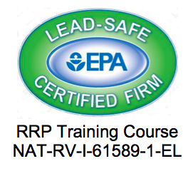 EPA Approved eLearning Course