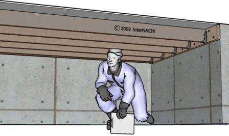 ICF Inspection and Termites - InterNACHI on concrete foundation plans, home building plans, chimney building plans, green home plans, inner courtyard home plans, hurricane home plans, indoor spanish courtyard house plans, insulated concrete forms home plans, compact home plans, timberframe home plans, wooden home plans, small house plans, panelized home plans, zero energy home plans, nudura home plans, net zero home plans, masonry home plans, little passive solar home plans, country living home plans, sip home plans,
