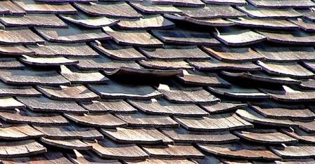Mastering Roof Inspections Wood Shakes and Shingles Part 5 – Shingles Lifting On Roof