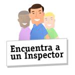 InspectorSeek.com