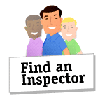 InspectorSeek.com