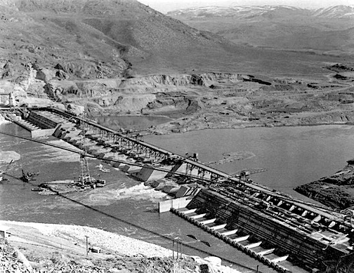 grand_coulee_dam_construction