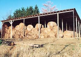 https://d12m281ylf13f0.cloudfront.net/images10-2/hay-barn.jpg