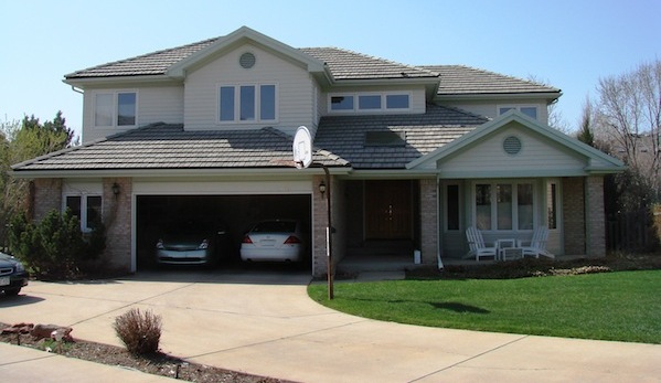 Mastering Roof Inspections Tile Roofs Part 4 Internachi