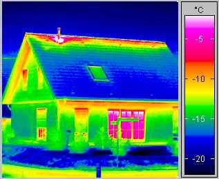 infrared_house.jpg