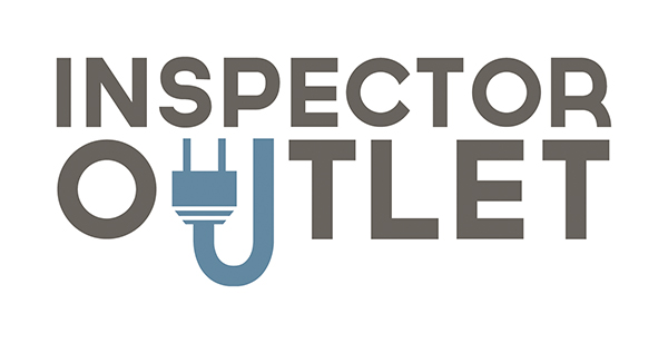 Inspector Outlet