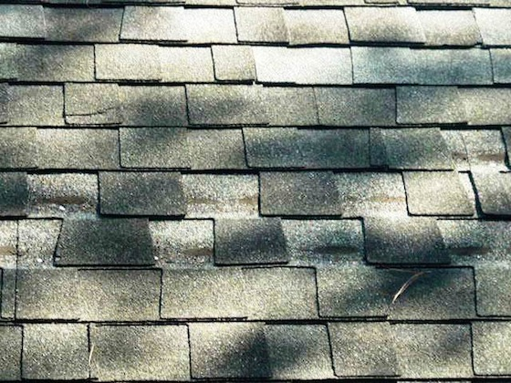 Mastering Roof Inspections Asphalt Composition Shingles Part 35 – Laminated Asphalt Roofing Shingles