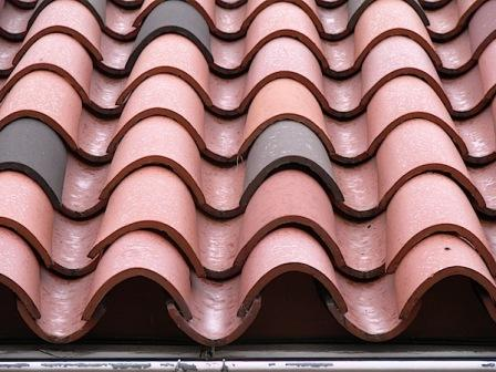 Mastering Roof Inspections Tile Roofs Part 5 Internachi 174