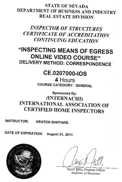 the means of egress essay Means of egress 3-9 index-5 architectural design manual – august 1, 2014 index 4-144 roofing selection 4-10 415 anchorage of insulation 4-10 416 ballast 4-10 417 base flashing and penetrations 4-10 418 scuppers 4-10 419 provision for future vertical expansion 4-10 420 exterior insulation finish system 4-11 421 structural.