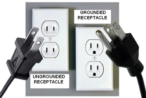 Where To Have Power Outlets In New Homes