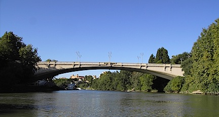 risorgimento_bridge
