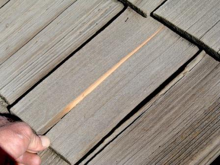 Mastering Roof Inspections Wood Shakes And Shingles Part