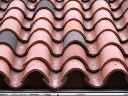 Mastering Roof Inspections Tile Roofs Part 1 Internachi 174