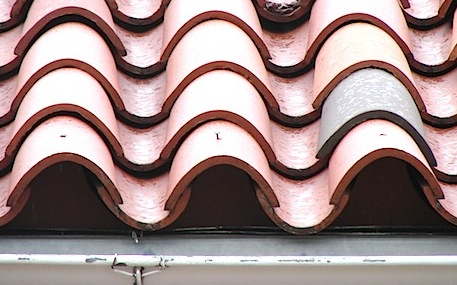 Mastering Roof Inspections Tile Roofs Part 1 Internachi