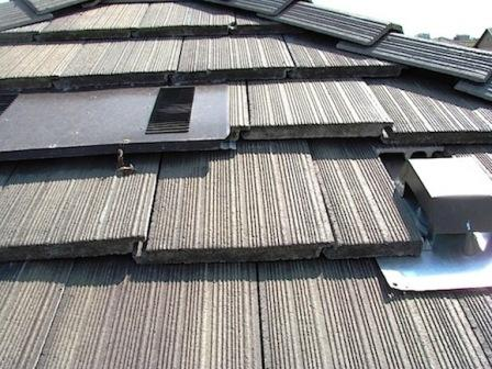 Mastering Roof Inspections: Tile Roofs, Part 4