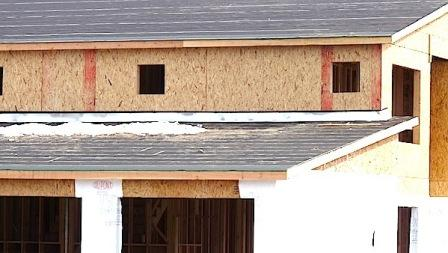Mastering Roof Inspections Tile Roofs Part 3 Internachi