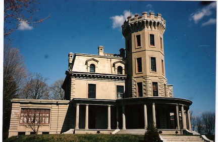 wards_castle