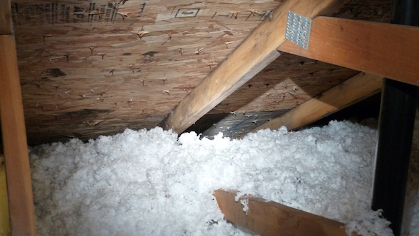 Mastering Roof Inspections Underlayment Part 5 Internachi