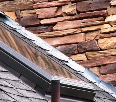 Mastering Roof Inspections: Flashing, Part 2 - InterNACHI®