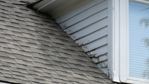 Mastering Roof Inspections Flashing Part 2 Internachi