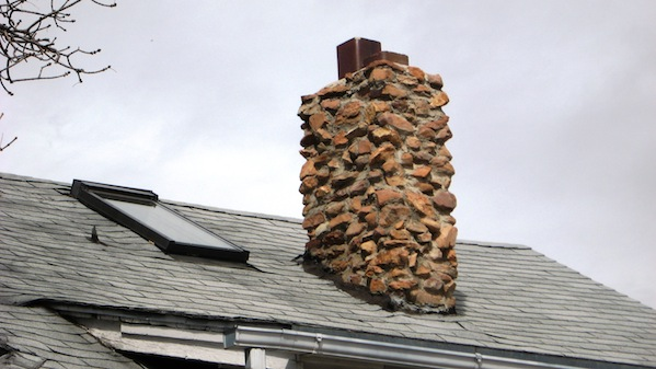 Mastering Roof Inspections Flashing Part 3 Internachi