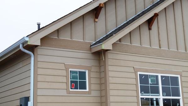Mastering Roof Inspections Flashing Part 4 Internachi