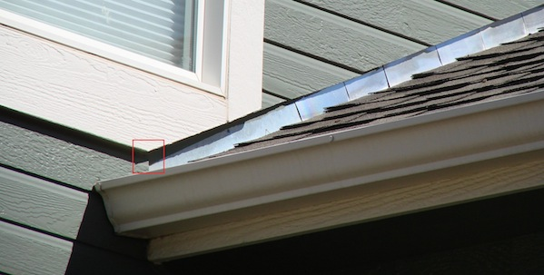 Mastering Roof Inspections Flashing Part 4 Internachi