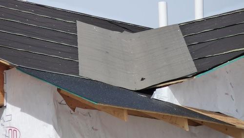 Mastering Roof Inspections Flashing Part 5 Internachi 174