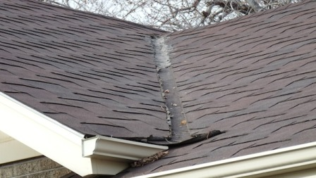 Roof Flashing Types Mastering Roof Inspections: Flashing,