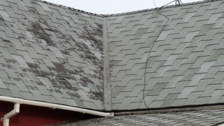 Nice You May See A Few Homes With Open Valleys Lined With Rolled Roofing Or  Something Similar. These Valleys Will Not Last As Long As Valleys Lined  With Metal ...