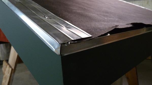 Mastering Roof Inspections Flashing Part 6 Internachi