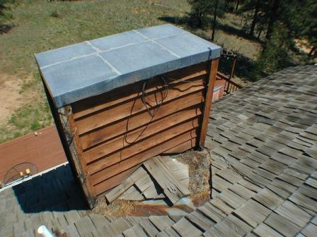 Mastering Roof Inspections: Roof Penetrations, Part 2 - InterNACHI