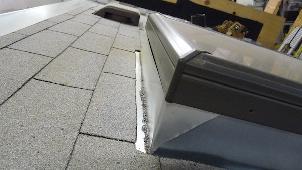 Mastering Roof Inspections Roof Penetrations Part 5