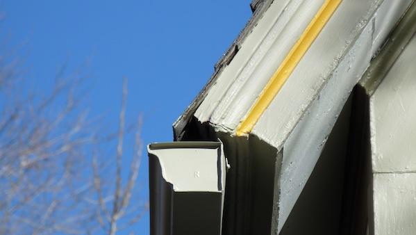 Mastering Roof Inspections Roof Drainage Systems Part 1