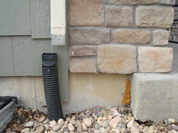 Mastering Roof Inspections Roof Drainage Systems Part 2