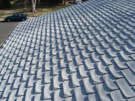 Mastering Roof Inspections Attic Ventilation Systems